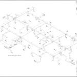 Isométrico Hidrantes